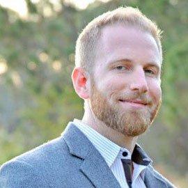 Joel Ohman