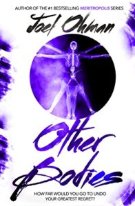 Other Bodies Cover